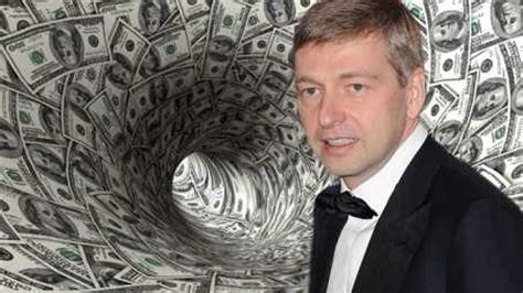 dmitry rybolovlev centre has been ordered to pay 26 billion to world s most expensive divorce russian ordered to pay ex