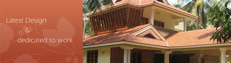 House Plans With Balcony Sopanam Arts Ferro Cement Building Materials Banglore