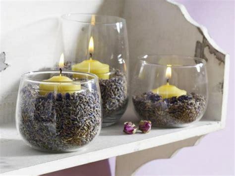 Deko Ideen Kerzen Im Glas 2252 by 37 Coole Kerzen Ideen F 252 R Den Sommer Sch 246 Nes Prunkst 252 Ck