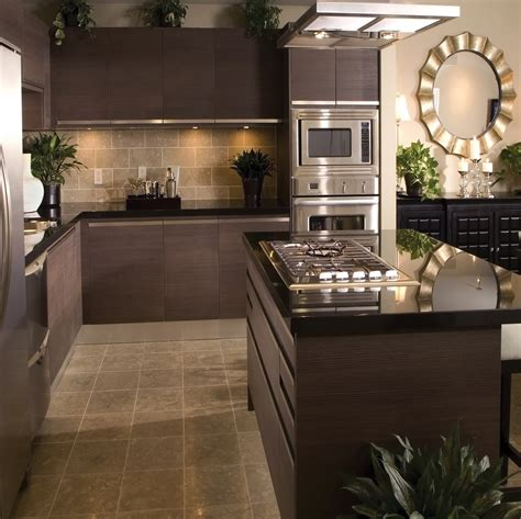 kitchencare collection of quality kitchen kitchencare collection of quality kitchen