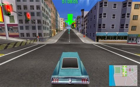 download midtown madness 3 full version game for pc free midtown madness 2 free download pc game