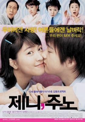 film romance et drame jenny juno film cor 233 en com 233 die romance drame fan de