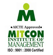 Mba At Mitcon by Mba Pgdm Pgdbm Pgpm Admission 2017 Through Management Nri