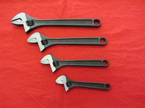 purchase gearwrench 9417 seven ratcheting metric wrench set motorcycle in rochester new