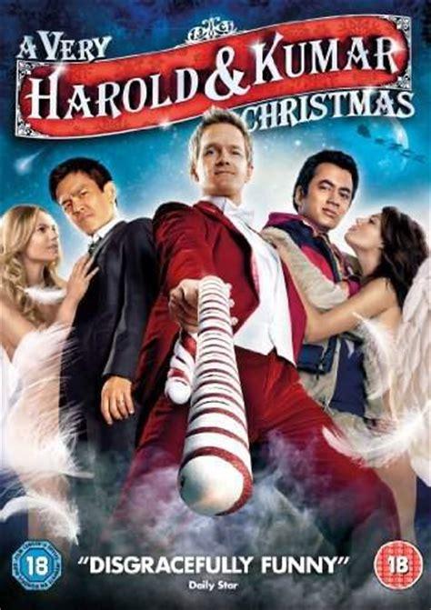 watch a very harold kumar christmas 2011 full hd movie trailer watch a very harold kumar 3d christmas 2011 full movie online