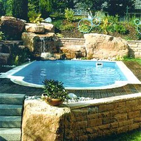Garten Mit Pool Gestalten 2340 by Swimmingpool Swimming Pool Dresden Schwimmbadbau