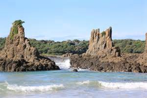 Top 11 things to do in kiama with kids explore australia with kids