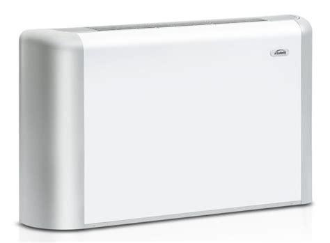 termoconvettore bagno termoconvettore bagno in offerta dai migliori ecommerce