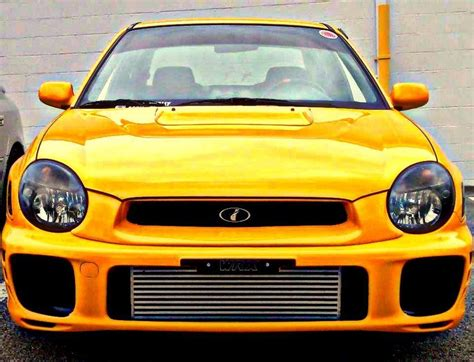bugeye subaru jdm 135 best bugeye wrx images on pinterest wrx sti import
