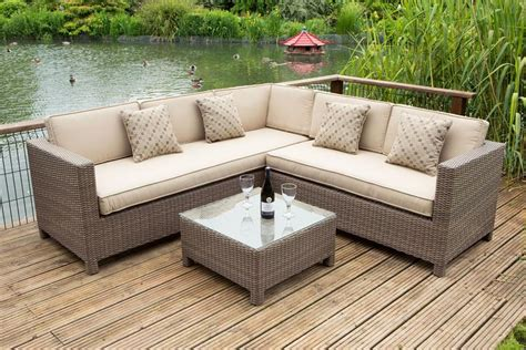 Lounge Garden Furniture Sets Garden Lounge And Sofa Sets Tagged Quot Type Roble Garden