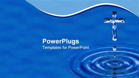 Themes Powerpoint Free Download Minimalist 3d Powerpoint Templates Free Powerpoint Templates Powerpoint Slides Templates Free