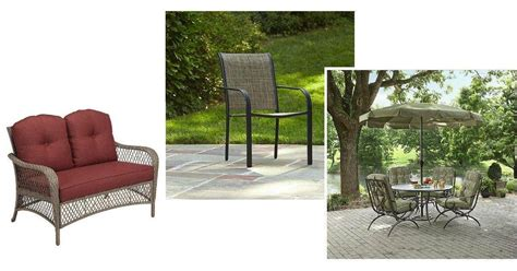 Kmart Patio Furniture Sale by Holy Smokes Patio Furniture Up To 50 Items As Low