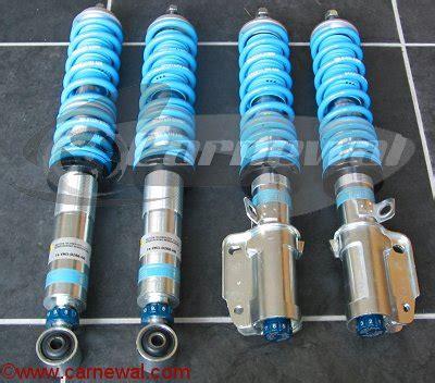 bilstein pss10 suspension kit carnewal