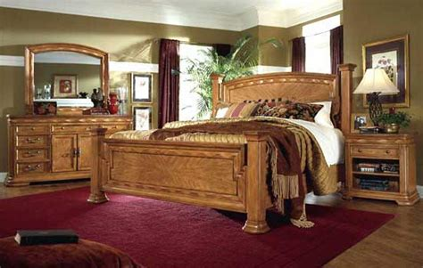 Magnussen Schlafzimmer Set by Muebles Y Decoraci 243 N De Interiores Dormitorios R 250 Sticos