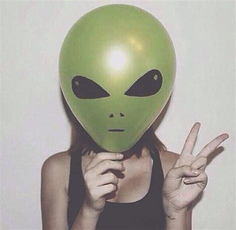 imagenes hipster alien pinterest the world s catalog of ideas