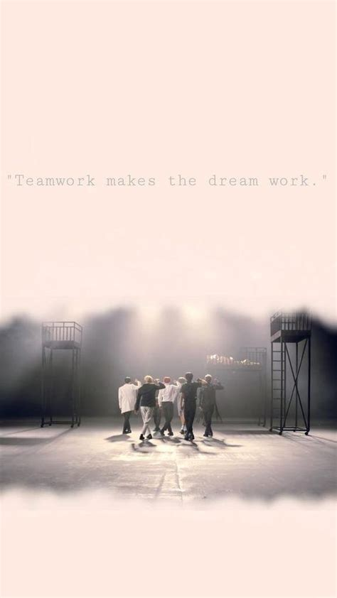 bts wallpaper iphone 5 squad goals the loves of my life pinterest bts