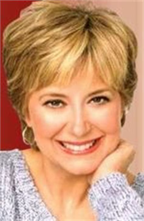 jane pauley haircut jane pauley google search short hair styles