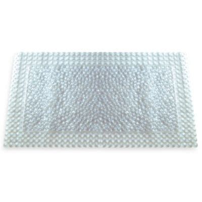 bed bath and beyond shower mat aquarug reviews rachael edwards