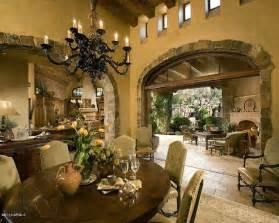 Tuscan Home Decor Catalog Pin By Julie Elkins On Tuscan World Italian Decor Pint