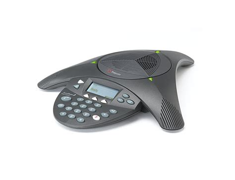 conference room phone adding a an player to a irl dnd