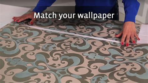 youtube pattern matching wallpaper pattern matching youtube