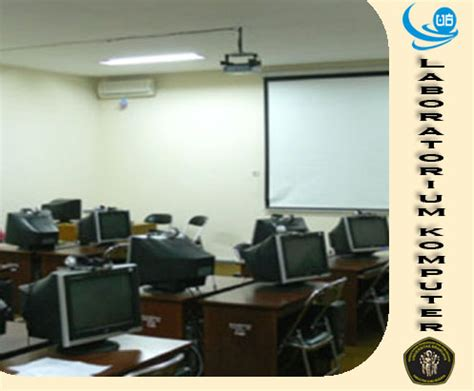 Ub Wrp faculty of cultural studies 187 laboratory