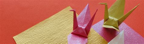 Origami Shop Uk - japan centre buy japanese origami