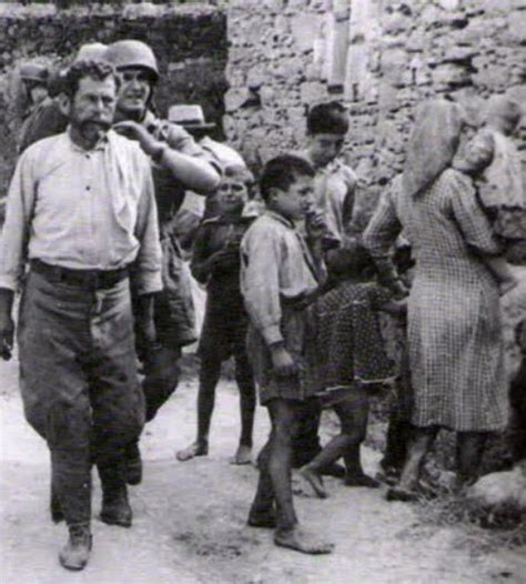 crete the battle and the resistance world war ii day by day cretan resistance
