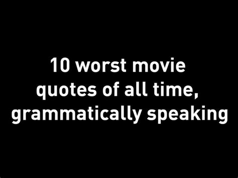 movie quotes of all time best movie quotes of all time quotesgram