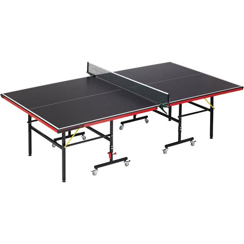 Ping Pong Ultra Ii Table Tennis Table by Ping Pong Ultra Ii Table Tennis Table Price Decorative