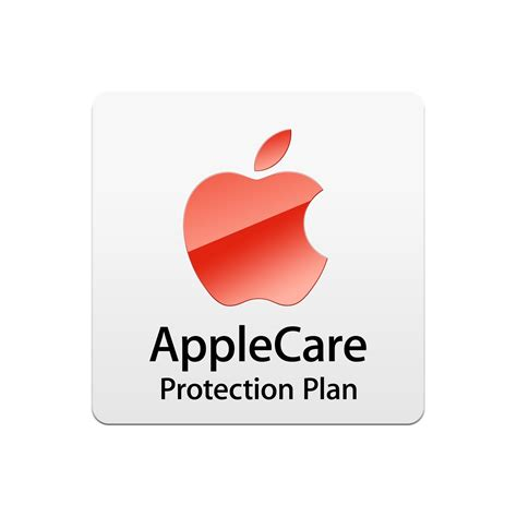 Applecare Macbook Air applecare protection plan for macbook macbook air 13 macbook pro stormfront