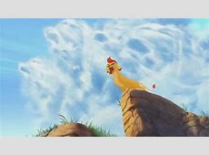 Exclusive 'Lion Guard: Return of the Roar' Trailer Video ... Yellowstone Park Nj