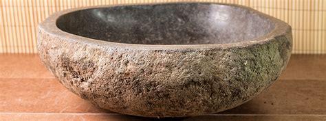 lavandino bagno in pietra lavandino in pietra naturale di fume lavabo bagno