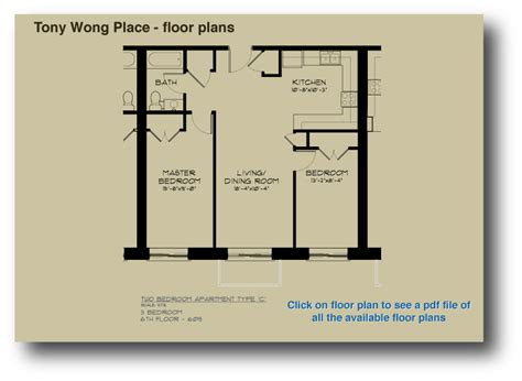 affordable home ch137 floor plans with low cost to build low cost housing floor plans floor plans for low cost