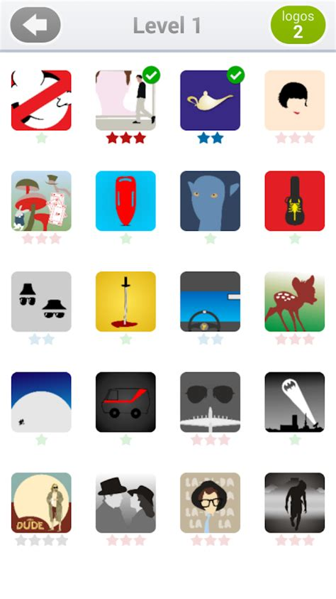 film quiz guess the movie answers guess the movie quiz android apps on google play