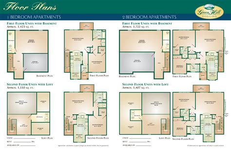 basement apartment floor plans 97 basement bedroom ideas 2 bedroom basement