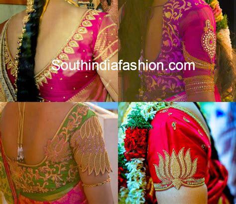 blouse pattern works silk saree blouse designs blouse designs saree blouse