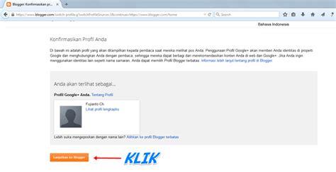 membuat web sederhana dengan flash cara membuat website dengan blogger welfi riyanto