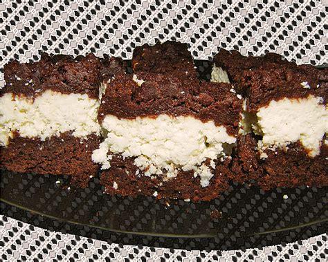 kakao quark kuchen kakao quark kuchen geraspelt rezept mit bild judya1