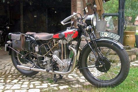 Motorrad Marke Diamant by Oldtimer Imperia H 500 1928 Mieten 2829 Autos