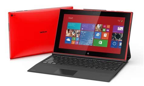 Nokia 1200 Merah nokia luncurkan tablet windows pertama lumia 2520