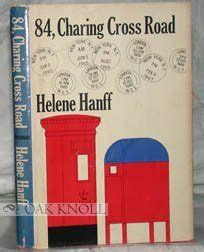 friday flashback 84 charing cross road by helene hanff i just like to read 48 best literature images on literature teaching ideas and handwriting ideas