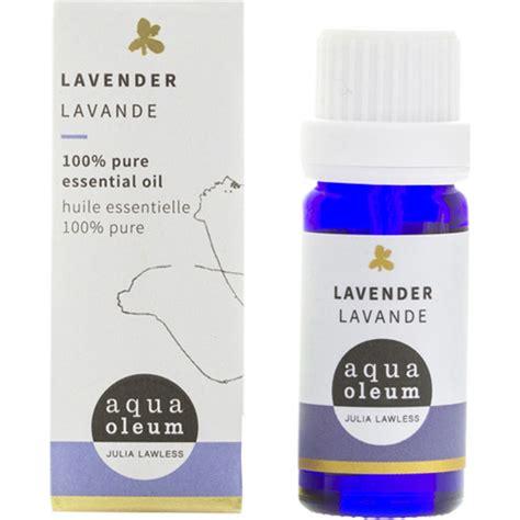 Softlens Aquas Lavender New aqua oleum lavender 10ml aqua oleum