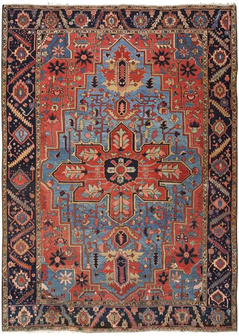 best 25 rugs for sale ideas on rugs