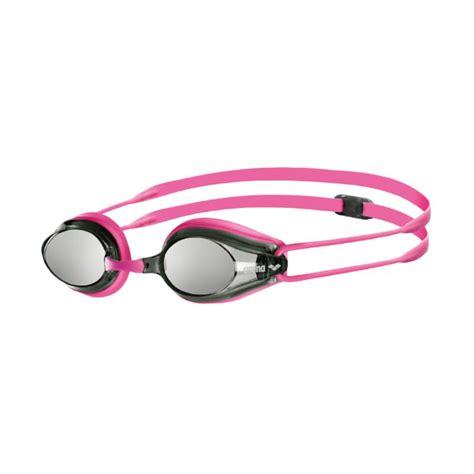 Kacamata Renang Arena Original jual arena swim goggles mirror kacamata renang agg 280m fspk harga kualitas