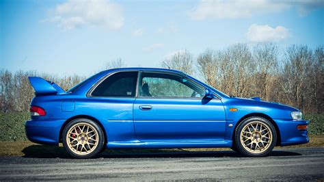 subaru 22b wallpaper subaru 22b wallpaper 28 images impreza 22b wallpaper