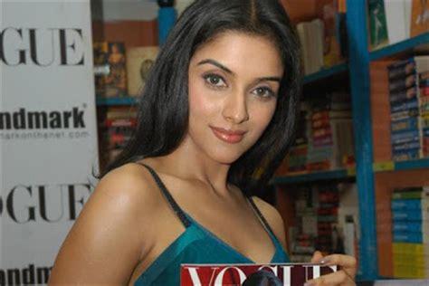 khiladi bhojpuri film actress name actresses photos tollywood actress asin thottumkal new