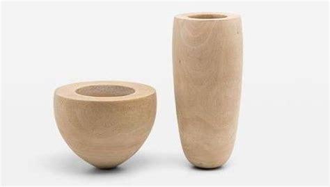 vasi da arredamento per interni vasi da arredo vasi arredare con i vasi