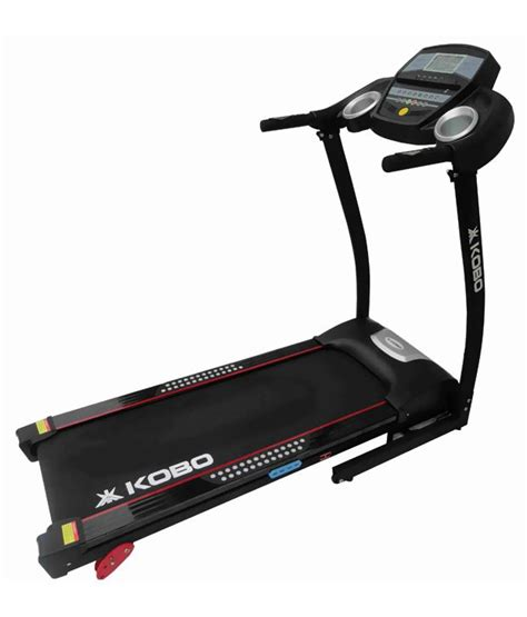 Kobo Gift Card Problems - kobo 2 5 h p motorized treadmill imported buy fitness equipment online on snapdeal com