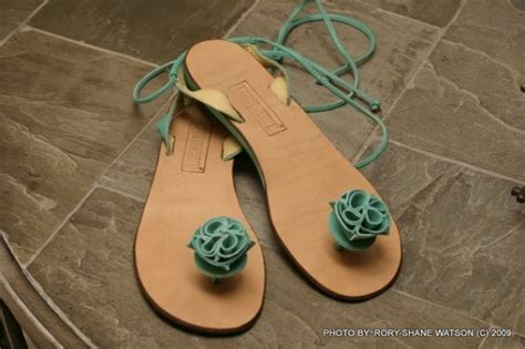 bridget slippers 1000 images about bridget sandals on thongs